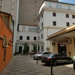 Alberghi Hotel Lazio Hotels Via Vicenza 8 Termini Rome Roma Italy Phone Number Last Updated January 17 2019 Yelp