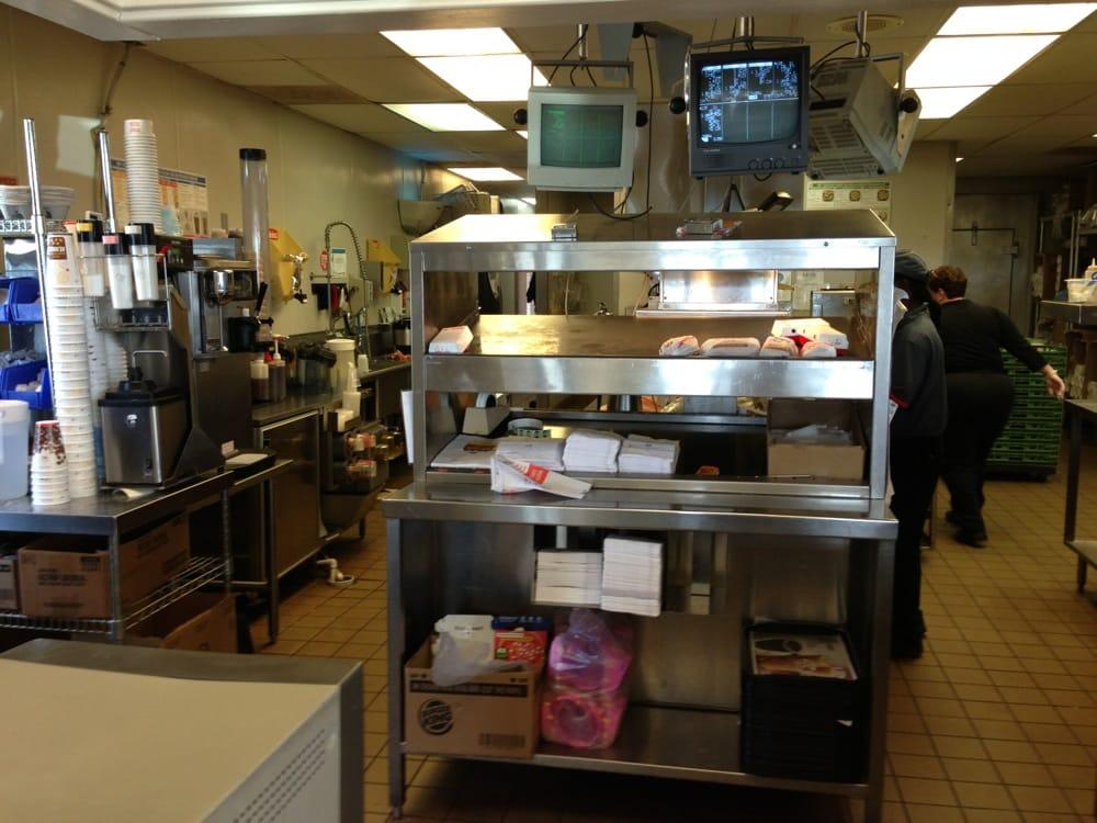 Burger King Burgers 6755 Nc Hwy 46 Roanoke Rapids NC Restaurant Revie