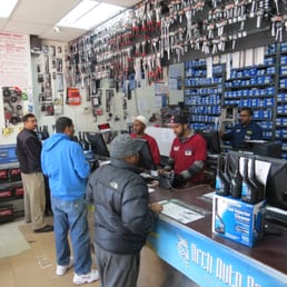 car parts store rochdale with Arch Auto Parts South Ozone Park on Department Store To Let 5754780 Detail furthermore Engine Cleaning Rochdale likewise Exploited White Girls additionally Arch Auto Parts South Ozone Park as well I0000d3F2OFDVE4k.