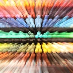 Photos pour le g ant des beaux arts yelp - Le geant des beaux arts bordeaux ...
