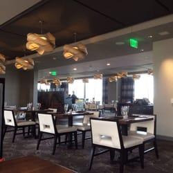 New Restaurants In Cedar Rapids Best Restaurants Near Me