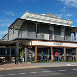 Photo Of Henley Beach Hotel Henley Beach South Australia Australia