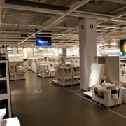 ikea twin cities 186 photos 216 reviews furniture stores 8000 ikea way bloomington mn. Black Bedroom Furniture Sets. Home Design Ideas