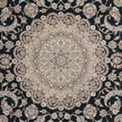 photo of pasargad antique decorative rugs port washington ny united states - Decorative Rugs