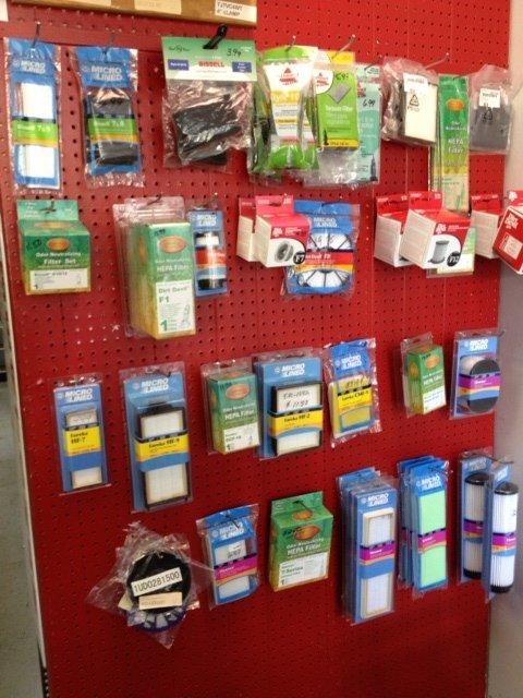 Appliance Parts Suppliers 10 Reviews Appliances 313