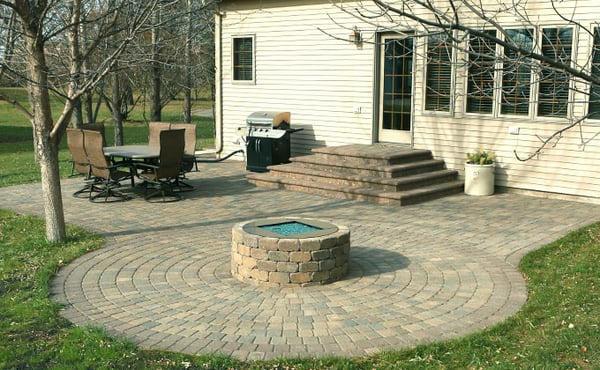 Lovely Photo Of Ultimate Patios   Fargo, ND, United States