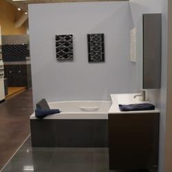 The KB Studio - Kitchen & Bath - 2460 Canyon Blvd, Boulder, CO ...