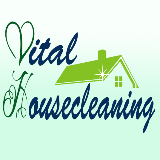Vital House Cleaning