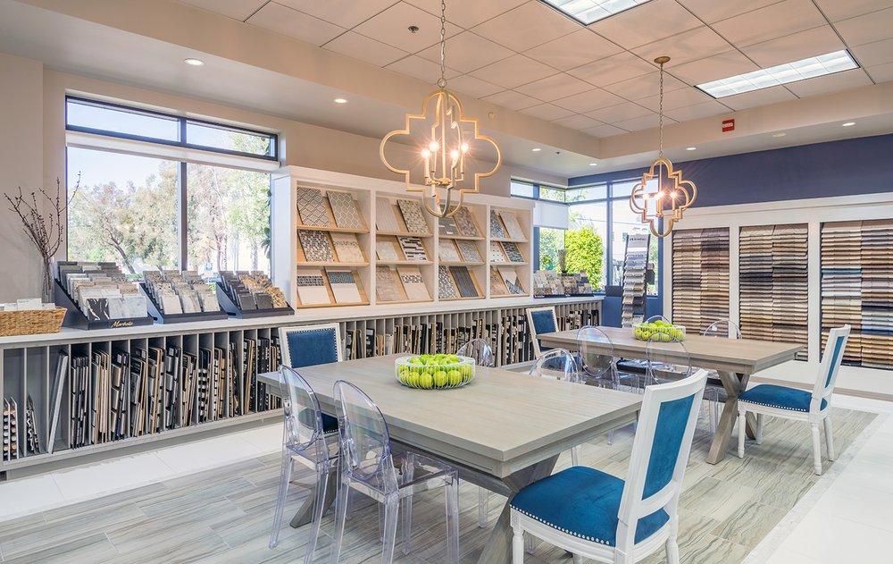 residential design services 13 reviews interior design