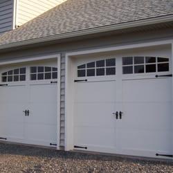 Photo Of Quick Fix Garage Doors   Pasadena, TX, United States