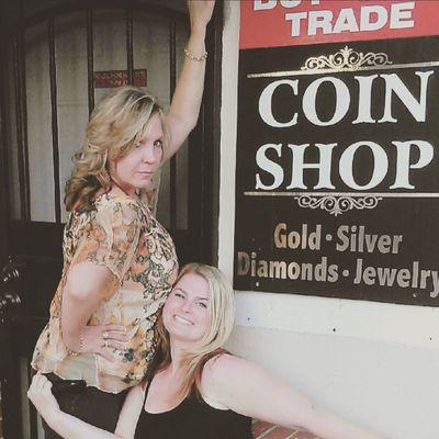 Value Gold & Silver Exchange