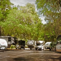 Lazydays RV of Tampa - 87 Photos & 217 Reviews - RV Dealers - 6130