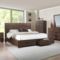 Photo Of Capital Discount Furniture Morrisville Nc United States