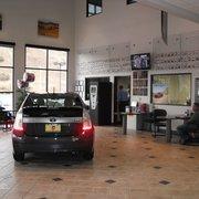 ... Photo Of Capistrano Toyota   San Juan Capistrano, CA, United States ...