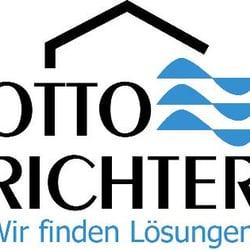 Gebäudetrocknung Berlin otto richter gmbh die feuchteklinik get quote handyman