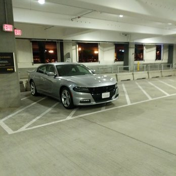 Hertz Rental Car Beverly Hills Ca