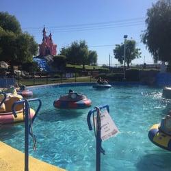 Boomers - 27 Photos & 69 Reviews - Amusement Parks - 4215 ...