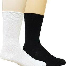 Mid Pines Hosiery Company - Outlet Stores - 840 White Hill