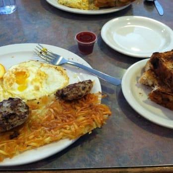 Photo Of Mabel S Restaurant Traverse City Mi United States