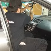 auto glass now tulsa auto glass replacement tulsa ok