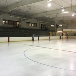 Outpost ice arena 18 reviews skating rinks 9530 tramway blvd photo of outpost ice arena albuquerque nm united states solutioingenieria Images