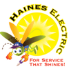 E.H Haines Electric: Lido Beach, NY