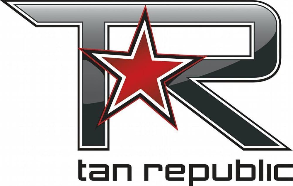 Tan Republic Stayton: 141 W Washington St, Stayton, OR