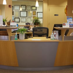 Photo Of Crafton Dental   Columbia, MD, United States. Office Tour (2