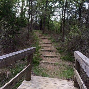 Cedar Hill State Park 54 Photos 34 Reviews Parks 1570 W Fm