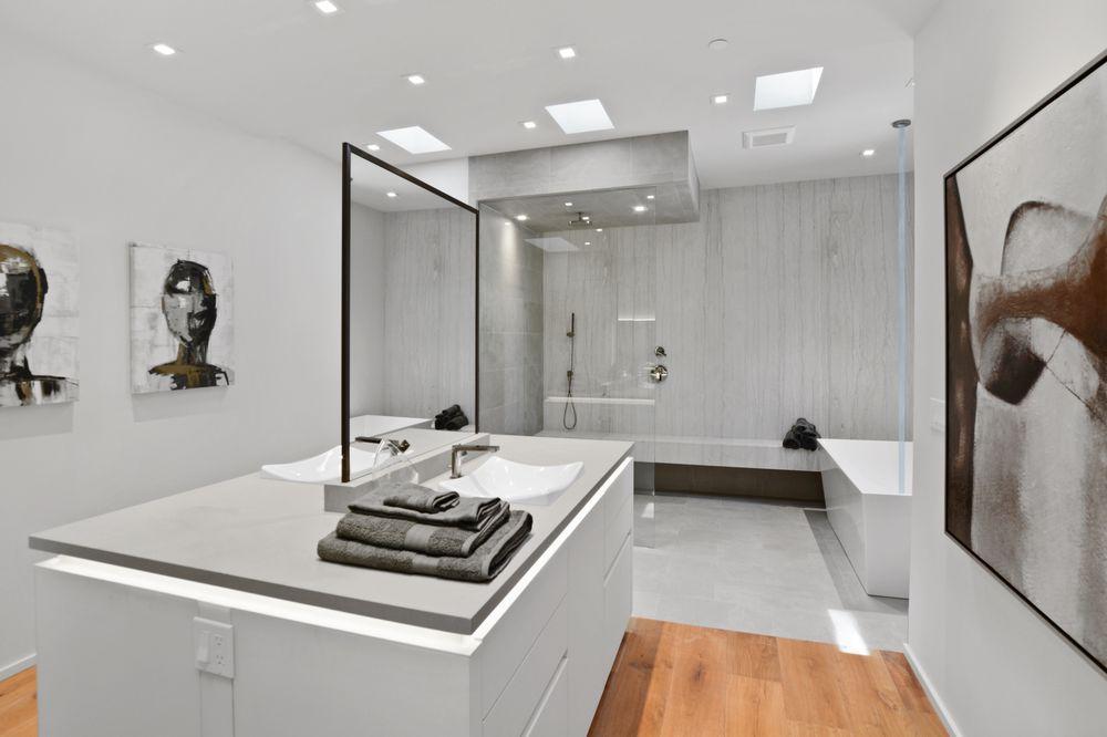 Kitchen Studio Of Monterey