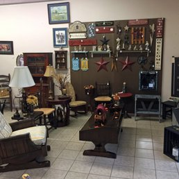Photo Of Brownu0027s Pastimes Decor Antiques U0026 Collectibles   Front Royal, VA,  United States