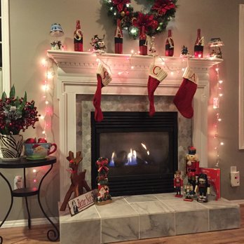 Photo Of Fireside Home Solutions Portland Or United States Fireplace Looks Amazing