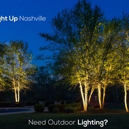 Landscape lighting tennessee lighting solar outdoor lighting ideas light up nashville get quote lighting fixtures equipment 109 aloadofball Choice Image