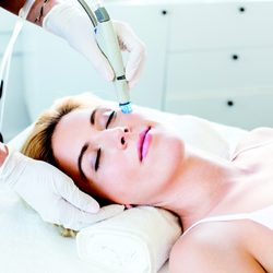 Top 10 Best Prp Facial in New York, NY - Last Updated
