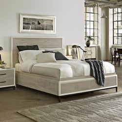 Northwestern Home Furnishings Interior Design 637 Leonard St Nw