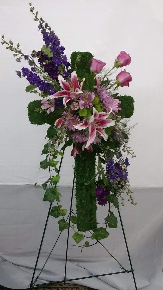 North Side Florist
