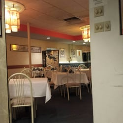 Photo Of Orange Blossom Chinese Restaurant Ca United States Rush Hour
