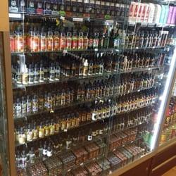 peoria vape shop