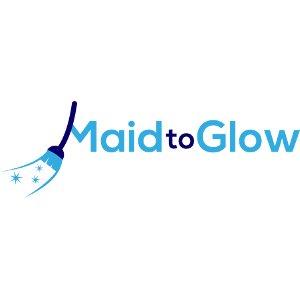Maid to Glow
