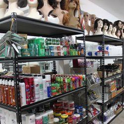 Starlight Nail Supply - 65 Photos & 82 Reviews - Cosmetics & Beauty ...
