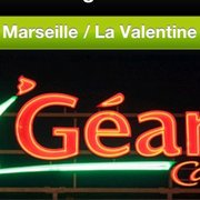 g ant casino drive 12 photos supermarch la valentine marseille avis yelp. Black Bedroom Furniture Sets. Home Design Ideas
