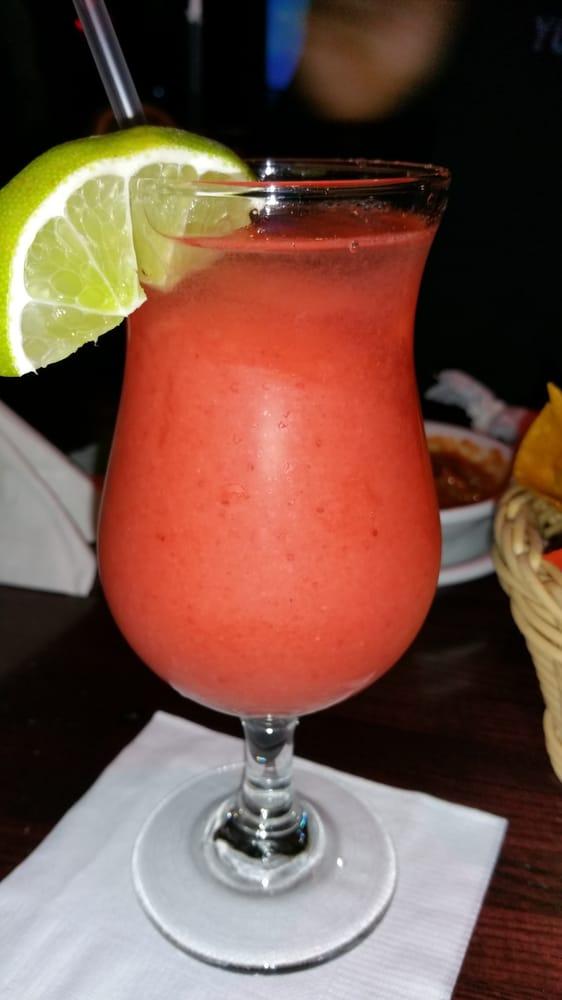 Montezuma Restaurant Bronx Ny