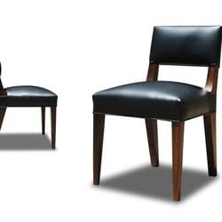 Costantini design tiendas de muebles 4712 admiralty for Muebles rey sevilla telefono