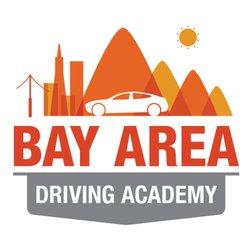 drivers training bay city mi