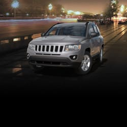photo of southfield dodge chrysler jeep ram southfield mi united. Cars Review. Best American Auto & Cars Review