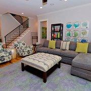 ... Photo Of Furniture Direct   Hilton Head Island, SC, United States ...