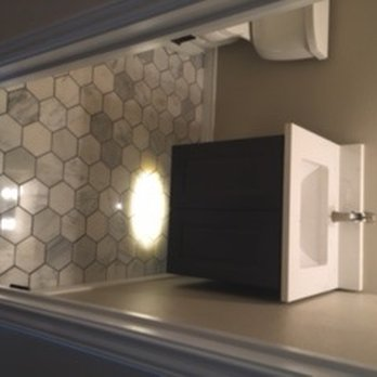 The Tile Shop - 21 Photos & 15 Reviews - Building Supplies - 5033 US ...