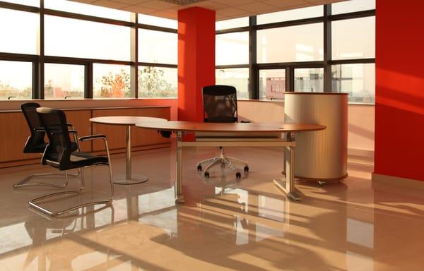 Vital-Office Büromöbel - Furniture Stores - Mühlenplatz 4, Luzern ...
