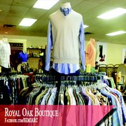 Updated April 2, Grocery stores and drugstores aren't the only places where seniors can save on their shopping. Bealls, Belk and Kohl's are among the department stores that offer senior discounts of up to 15% on certain days. And these discounts are available for shoppers as young as