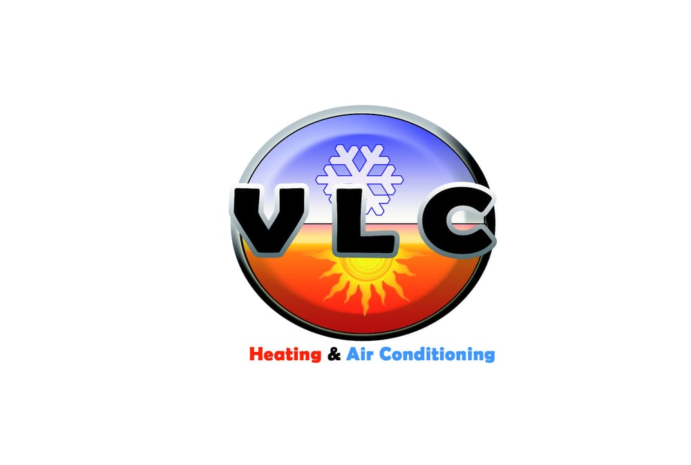VLC Heating & Air Conditioning - 21 Reviews - Heating & Air
